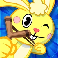 HappyTreeFriends
